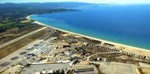 Séjour à Ajaccio : tout pour préparer vos vacances en Corse Vacances Corses