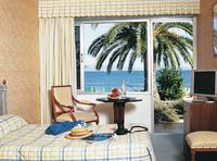 Hotel 4 **** Dolce Vita - Ajaccio