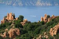 Excursions to discover Corsica from Ajaccio