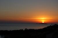 North Corsica
