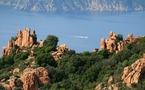 Excursions to discover Corsica from Ajaccio