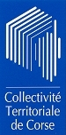 Collectivité Téritoriale de Corse